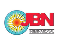 JBN International Ltd