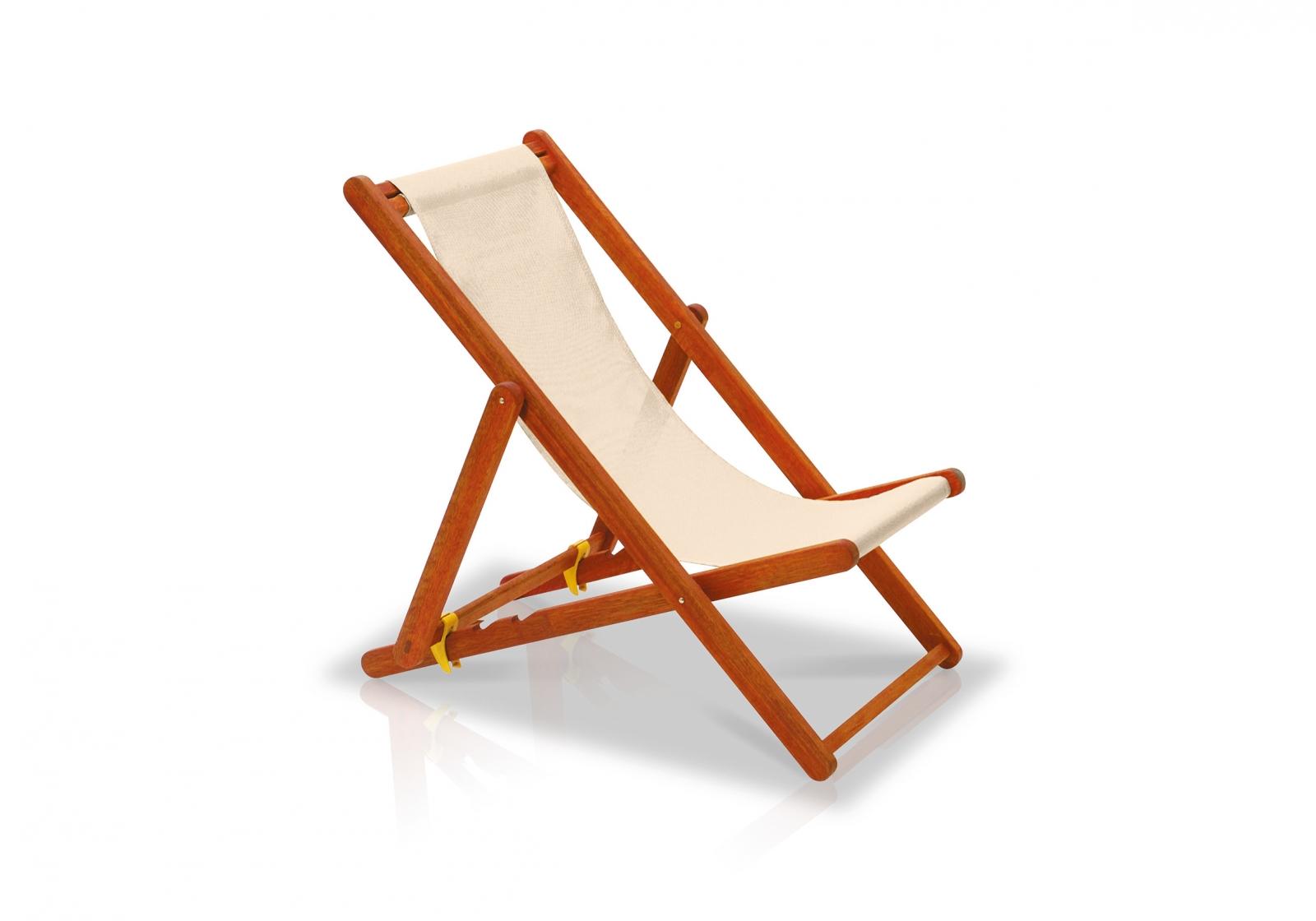 transat pliable top chaise longue de jardin transat beige pliable paresoleil bain de soleil. Black Bedroom Furniture Sets. Home Design Ideas