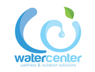 Watercenter