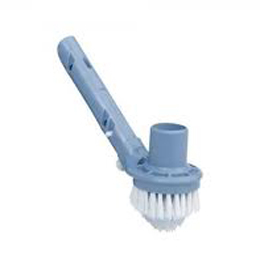 Pool Corner Suction Brush- Shark Series