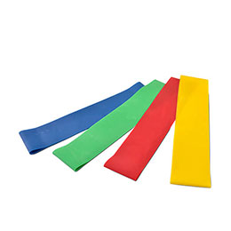 Resistance Band Set Elastic