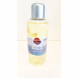 Sauna Essence Melissa 250 ML